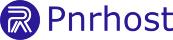Pnrhost | Website Hosting, Website Development and Application Development